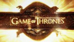 Mostra Game of Thrones